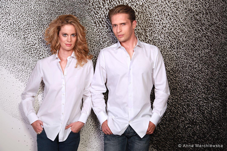chemise sur mesure, clotilde ranno, chemise homme, chemise femme, chemisier femme