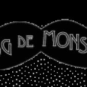 "The French blogger ""Le Blog de Monsieur"" wrote about Atelier Clotilde Ranno"