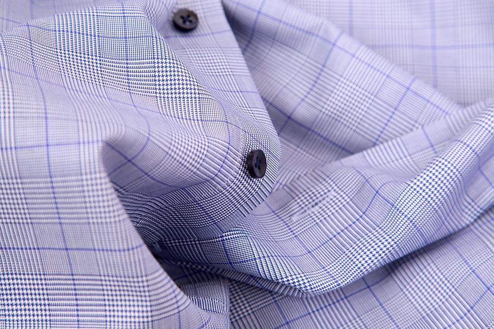 comment choisir une chemise sur mesure, chemise sur mesure, chemise homme, chemise luxe