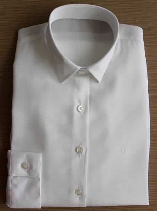 chemises voile suisse, chemise en coton, chemise femme, chemise coupe droite, chemise sans gorge, chemise petit poignet, chemise bas piquette, chemise made in france