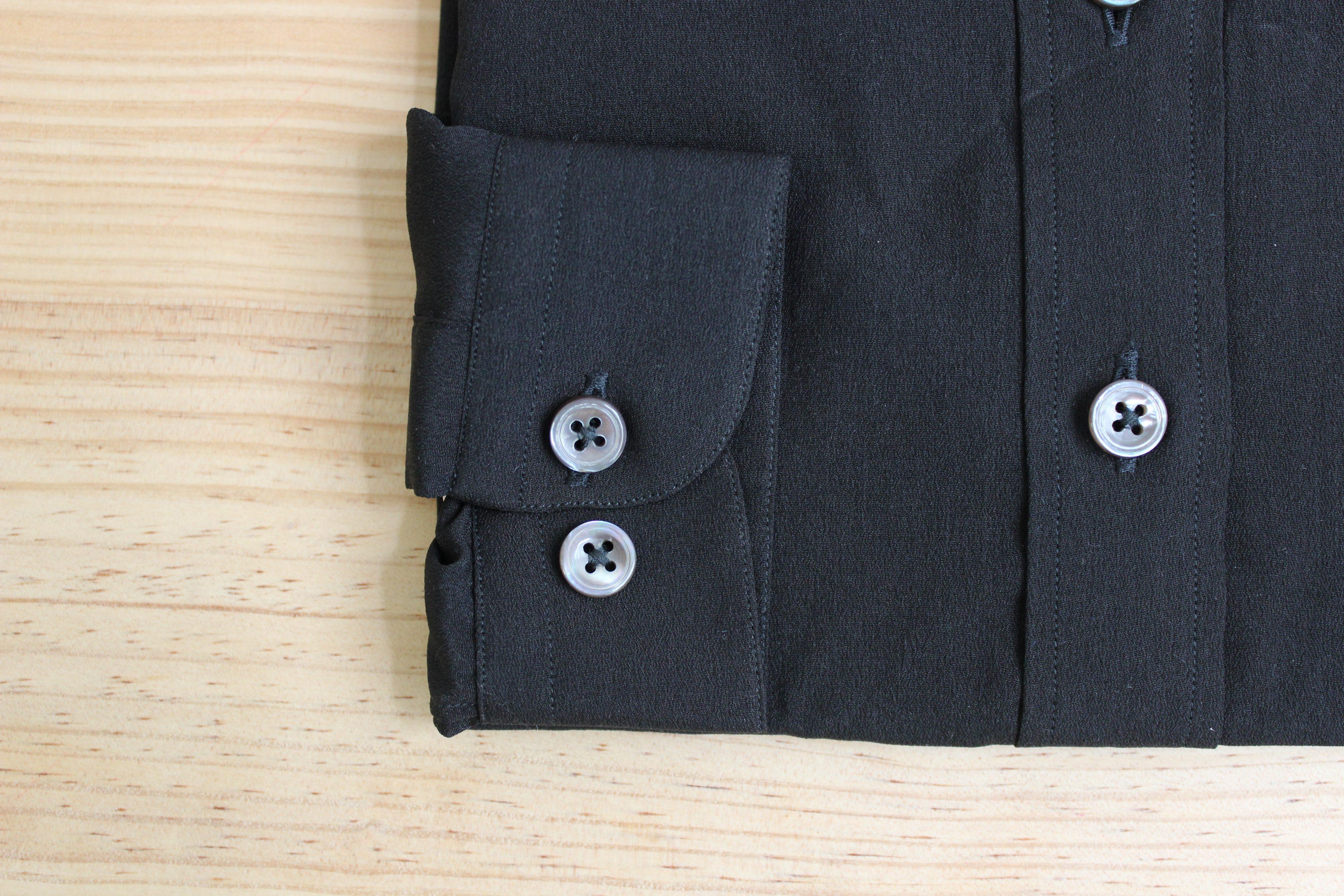 chemises coton sur mesure , chemises sur mesure