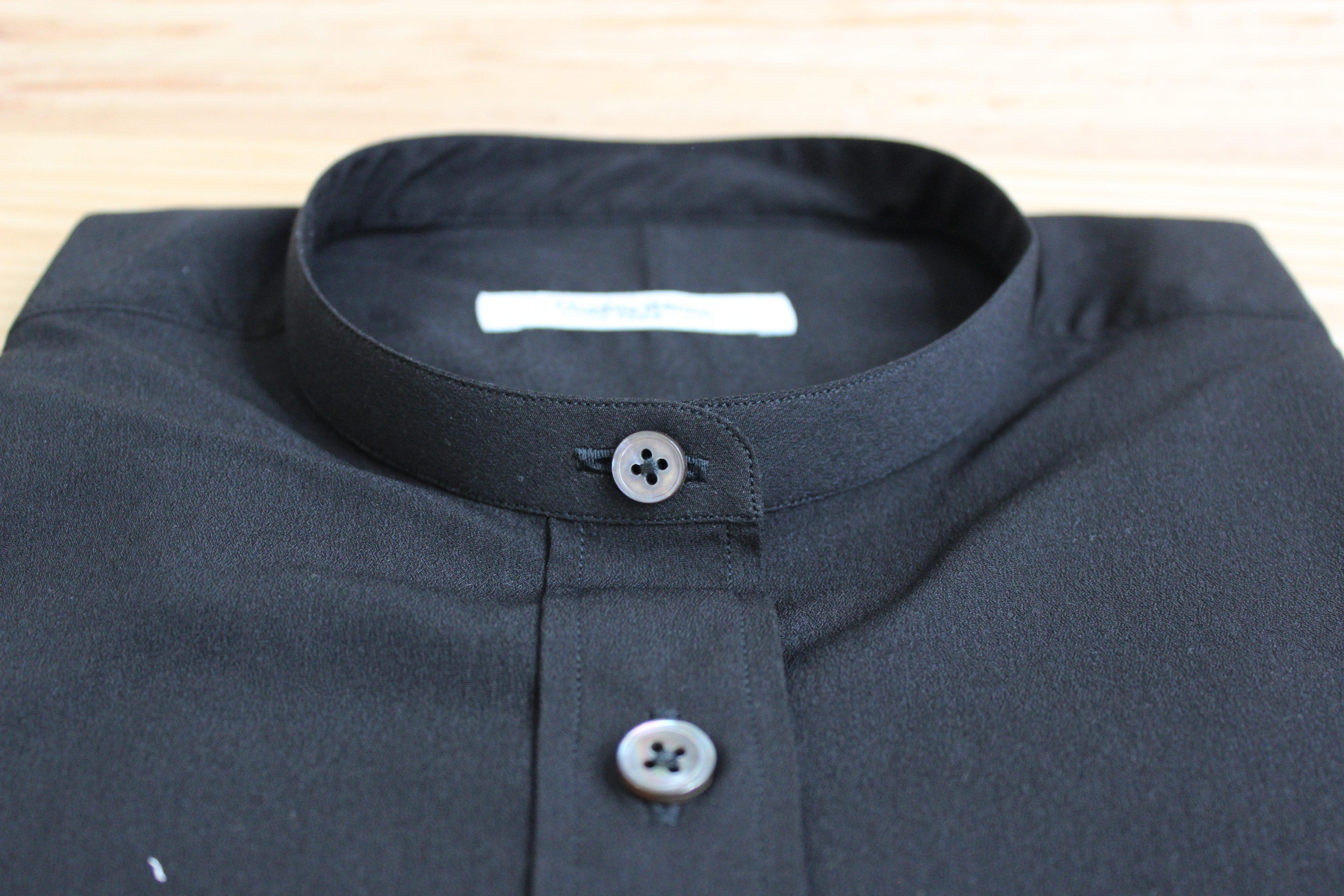chemises voile suisse sur mesure , chemises voile suisse , chemises sur mesure