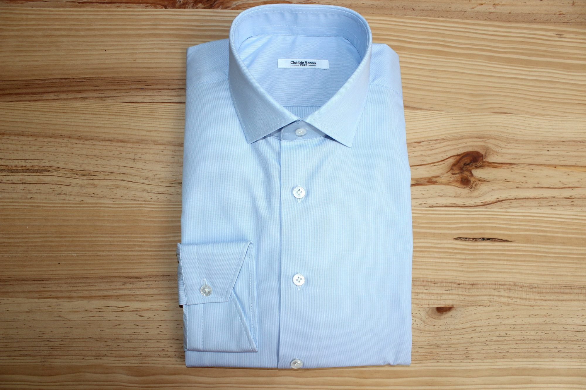 tunique chemise sur mesure , tunique chemise , chemise sur mesure , tunique sur mesure