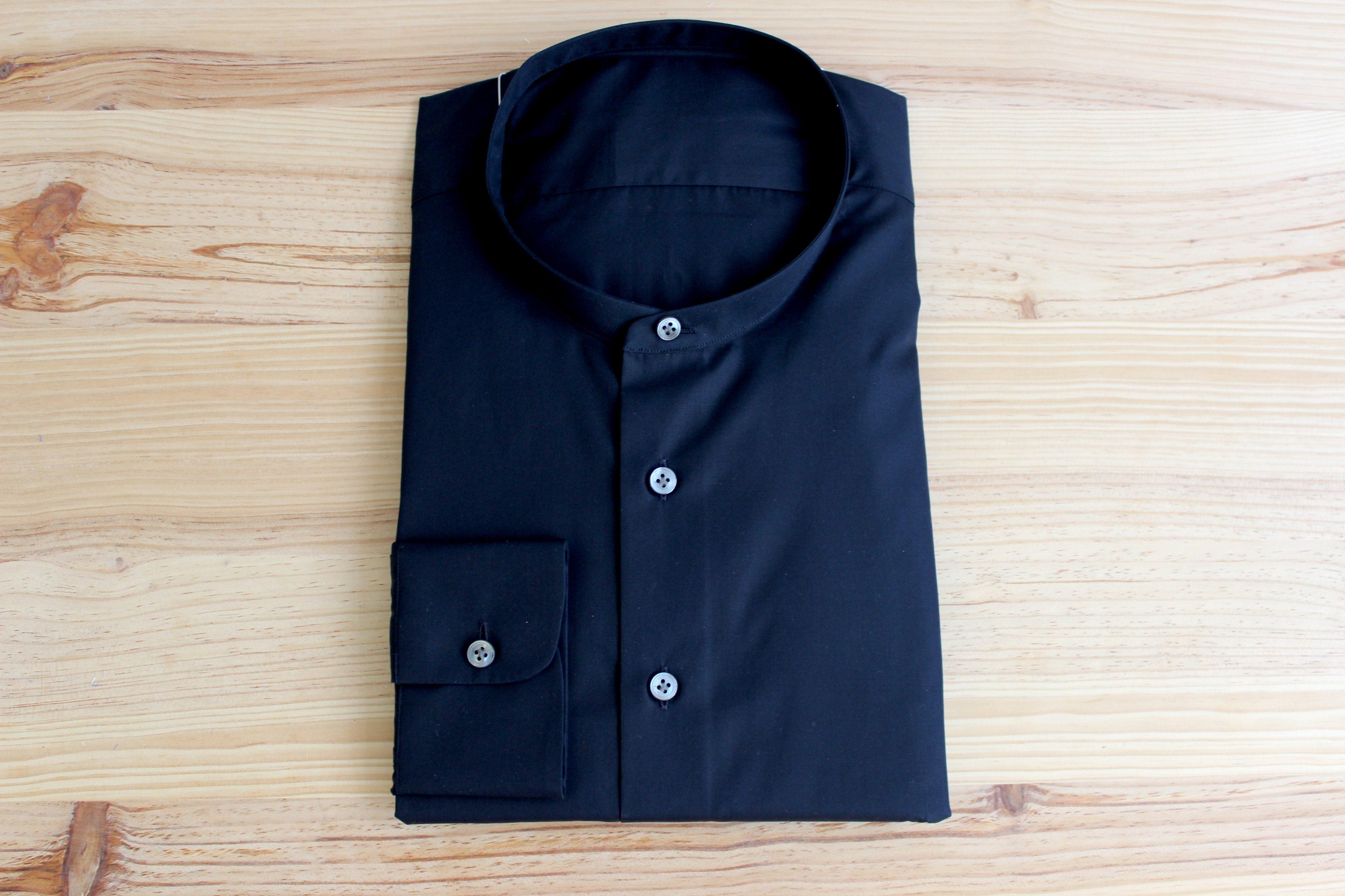 chemise luxe coton égyptien sur mesure , chemise luxe coton égyptien , chemise luxe sur mesure