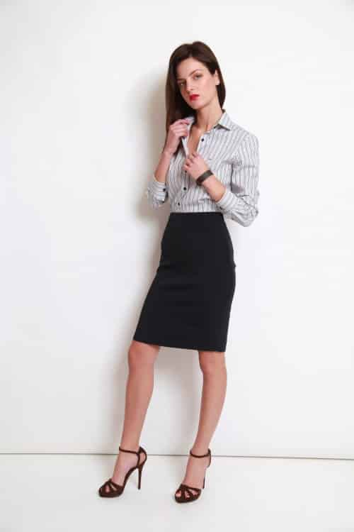 chemise sur mesure, chemise femme, chemisier sur mesure, chemise sur mesure femme, chemise, chemisier, chemisier business, women power