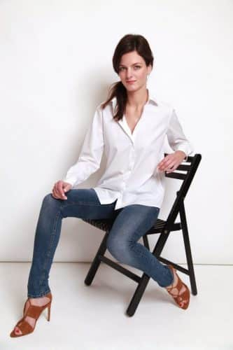 bespoke shirts, bespoke shirt paris, handcrafted shirt, handmade shirt, hand stitched shirt, made-to-measure shirt, on measure shirt, order made shirt, women shirt, white women shirt, chemises en ligne, boutique chemise, chemise sur mesure, achat chemise, chemise en ligne, chemise femme, chemise sur mesure femme, chemisier sur mesure, chemise sans repassage, chemise non iron