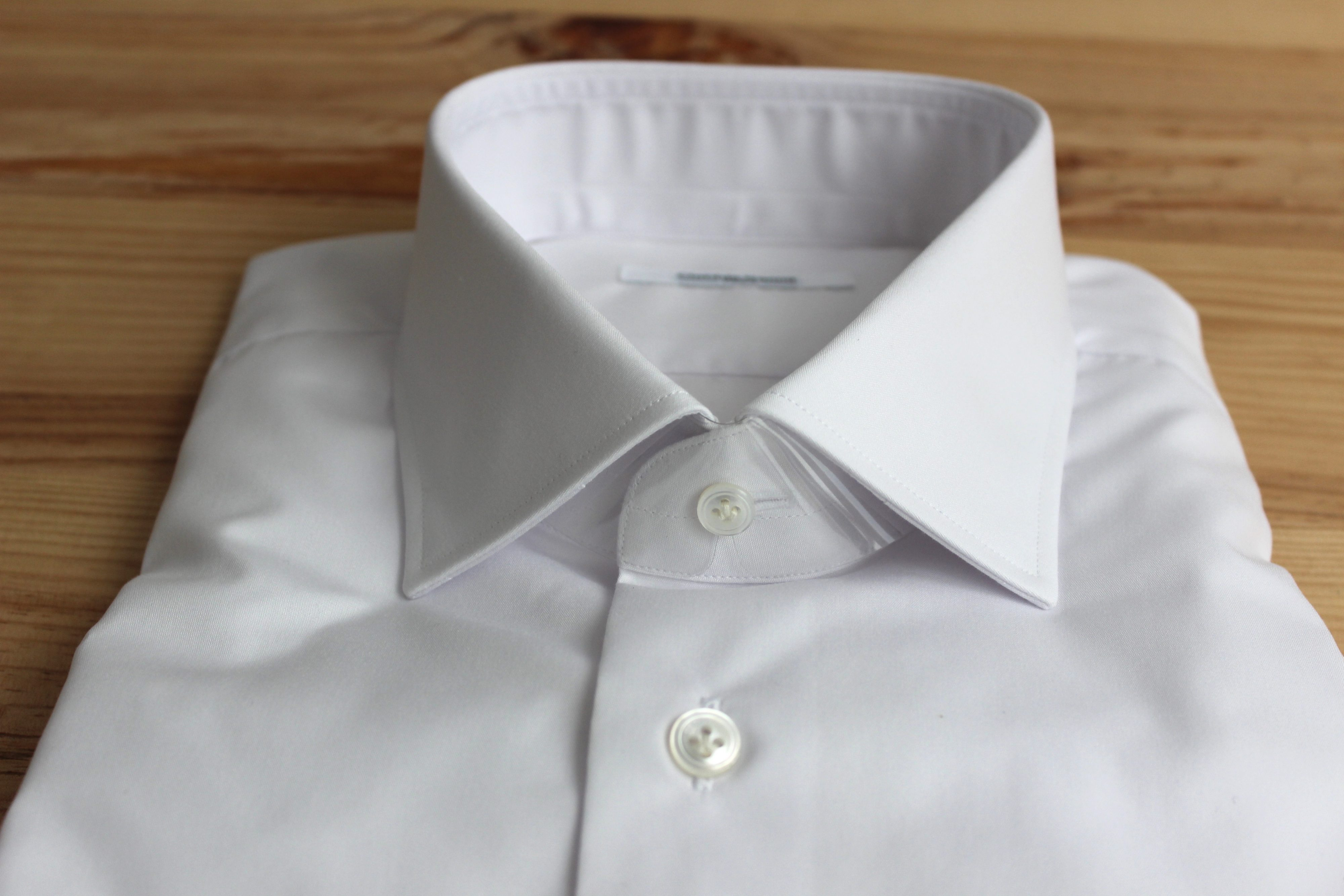chemise italienne sur mesure , chemise italienne , chemise sur mesure