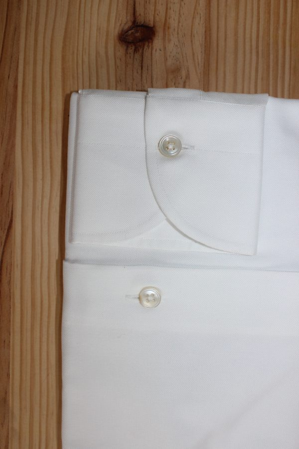 chemise mariage sur mesure , chemise mariage