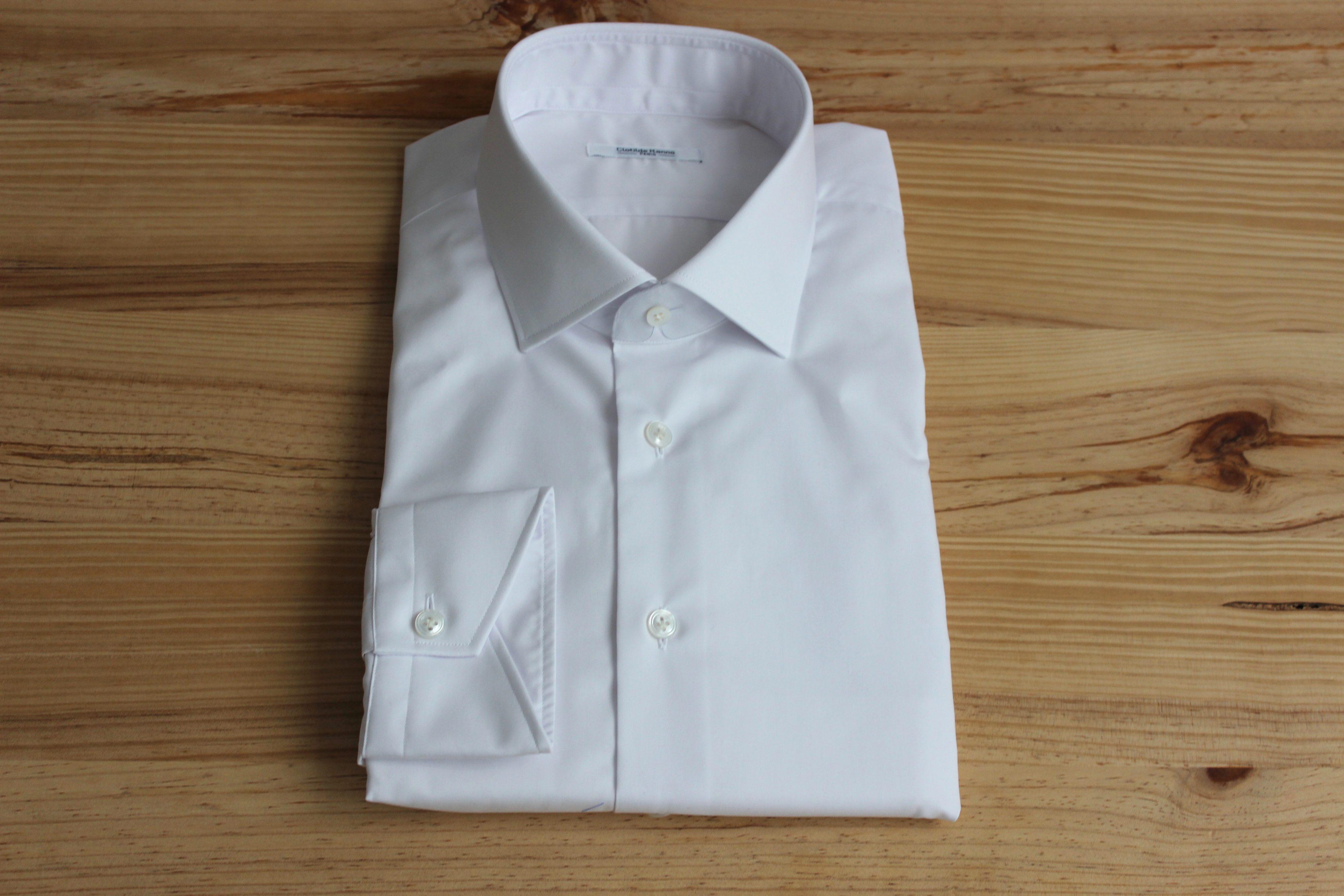chemise cérémonie sur mesure , chemise cérémonie , chemise sur mesure