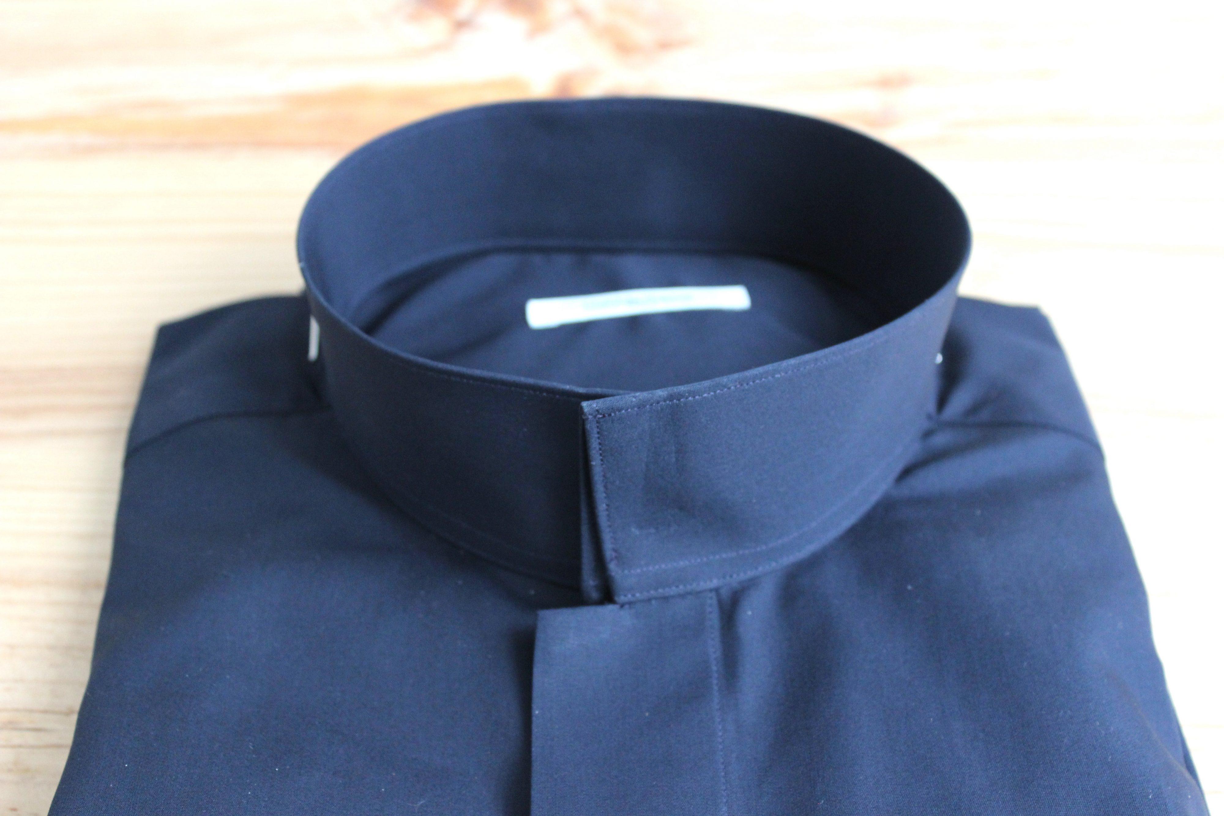 chemise cintrée homme , chemise cintrée , chemise sur mesure