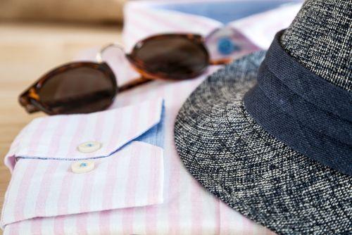 chemises hommes, comment ça marche, atelier clotilde ranno, chemise sur mesure, boutique chemise sur mesure, chemises, chemise homme, coffret cadeau homme, chemises sur mesure