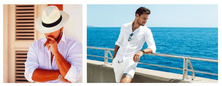 achat chemises, chemise décontractée, chemise sur mesure, chemise sur mesure homme, chemise en lin, chemise lin, chemisier oxford
