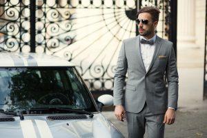 savile row, chemise homme, chemise sur mesure, clotilde ranno, atelier chemise, chemises sur mesure, élégance masculine, élégance britannique, chemise business, chemise mariage
