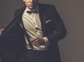 Chemise parfaite : 5 must pour rester élégant en toute occasion