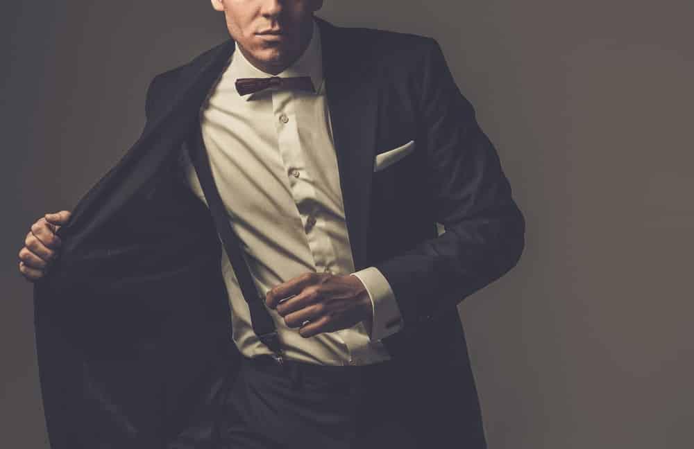 chemise bouton de manchette, chemise sur mesure, chemises hommes, chemise homme, boutique chemise sur mesure, clotilde ranno