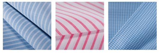 achat chemises chemise sur mesure chemises sur mesure chemise lin chemise en lin chemise oxford chemises oxford