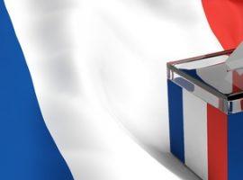 Primaires : Clotilde Ranno taille une chemise aux candidats