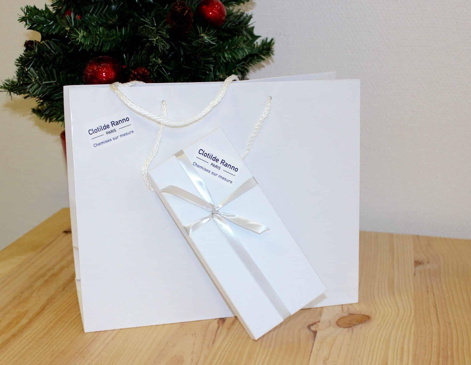coffret cadeau chemise sur mesure, cadeau homme, cadeau femme, cadeau noel, cadeau, idée cadeau, offrir une chemise sur mesure, coffret cadeau chemise, coffret chemise sur mesure, cadeau anniversaire, cadeau départ, cadeau retraite