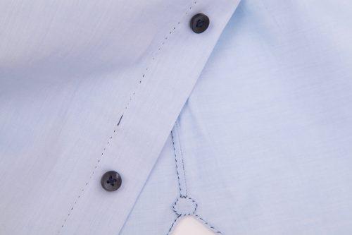 clotilde ranno, chemise sur mesure, chemises, chemise cousue main, cousu main, sur mesure, chemise sur mesure luxe, chemise luxe, chemise luxueuse