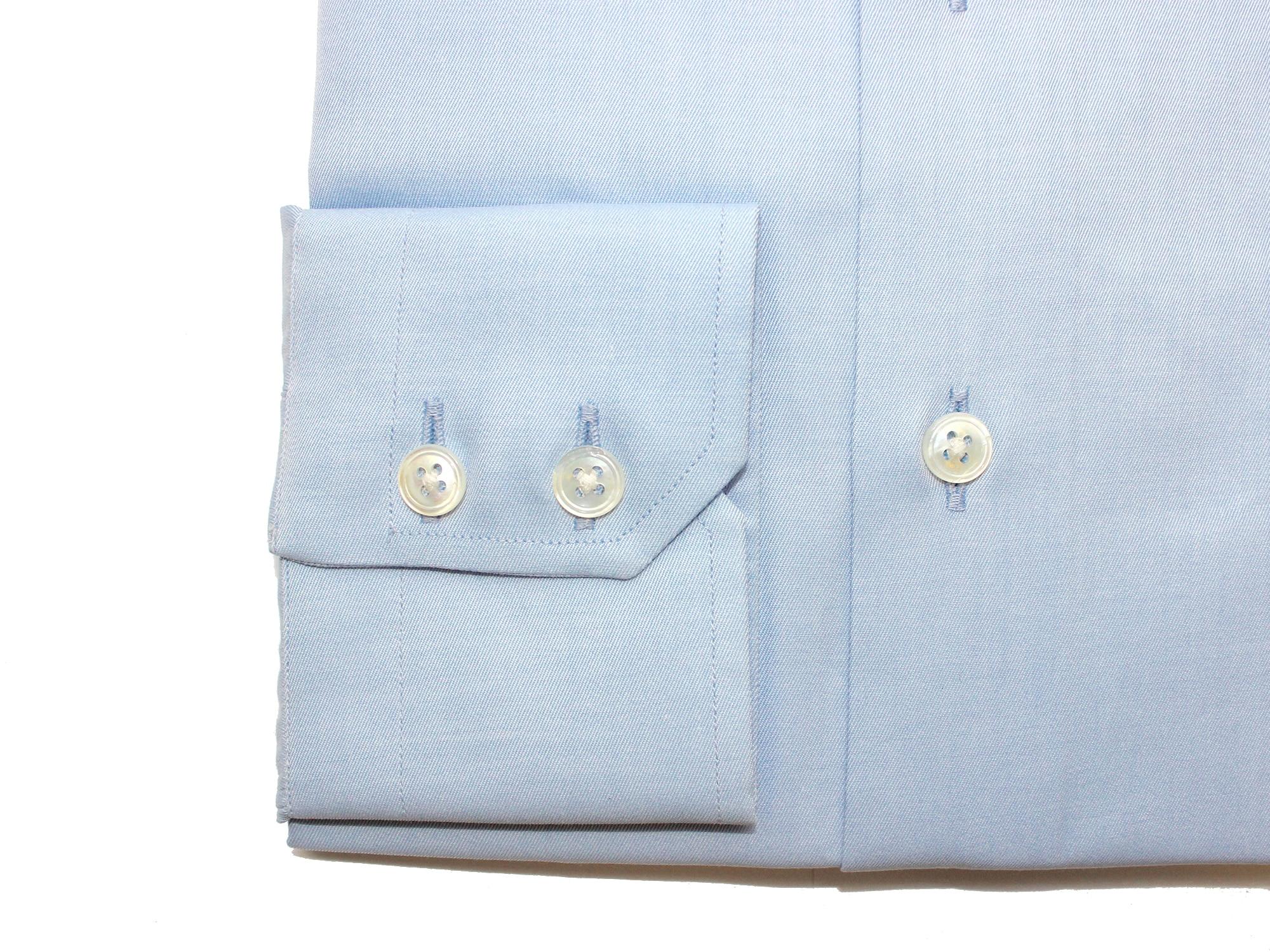 chemise bleue tissu égyptien, chemise bleue, coton égyptien, chemise en twill, chemise en coton, chemise coton égyptien, chemise sur mesure coton égyptien, chemise homme, chemise, chemises, clotilde ranno, chemise business, chemise banque, chemise de banquier, chemise businessman, blog mode, clotilde ranno, chemise sur mesure, chemise luxe, chemise sur mesure luxe