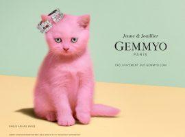 Jeune & joaillier : à la découverte de la maison Gemmyo