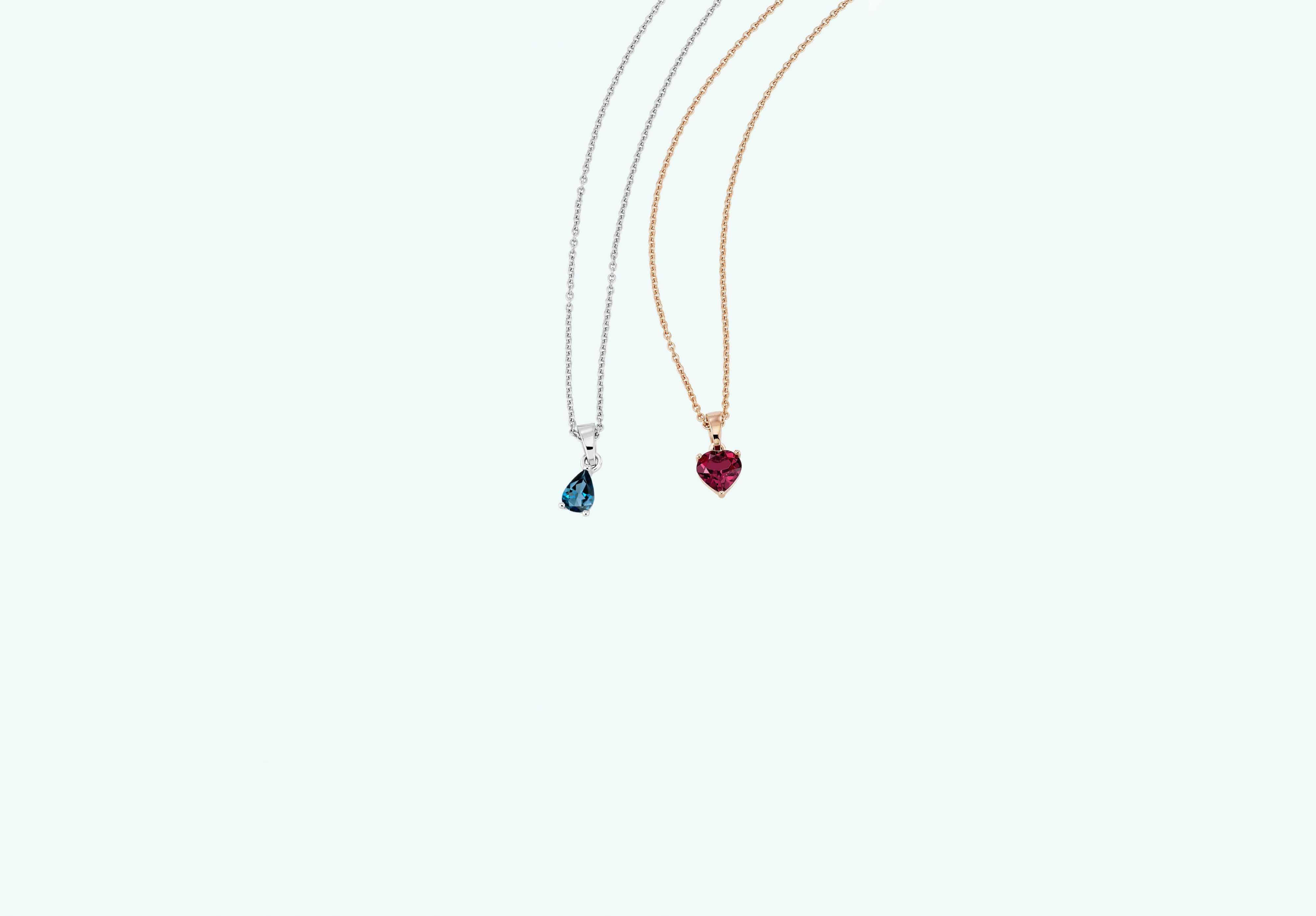 joaillerie, joaillier, gemmyo, bijoux, pendentif
