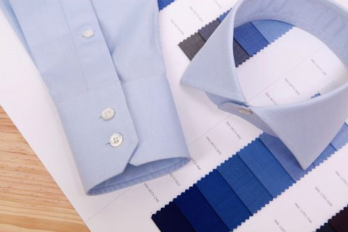 cadeau homme Noël, bespoke shirts, bespoke shirt paris, made-to-measure shirt, on measure shirt, order made shirt, make your own shirt, personalised shirt, thomas mason, tissu, tissu chemise, coton égyptien, tissu égyptien, david and john andersen, tissu mason, tissu dja, chemise col officier, prix chemise sur mesure, chemises, chemise homme, comment choisir une chemise sur mesure, chemise sur mesure, chemise homme, chemise luxe, coffret cadeau chemise sur mesure, chemises, chemise homme, comment choisir une chemise sur mesure, chemise sur mesure, clotilde ranno, chemise homme, chemise luxe, chemise coton, chemise sur mesure luxe, chemise luxueuse, chemise sur mesure de luxe, chemises sur mesure de luxe