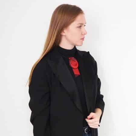 Boutons de couture, Buttons Paradise, Haute Couture, Boutons de haute couture