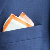 simonnot godard , pochettes de costume , pochettes de costume Simonnot Godard , mouchoirs