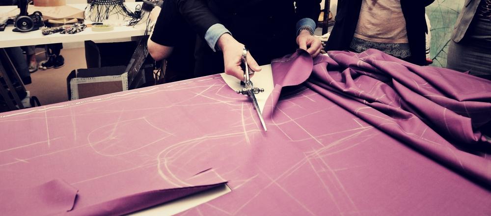 Costume sur mesure, Costume coupé main, Atelier Clotilde Ranno, costume sur mesure, costume sur mesure paris, costume homme, costume artisanal