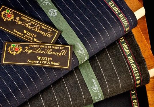 pantalon casual sur mesure atelier clotilde rang , pantalon casual sur mesure , pantalon sur mesure atelier clotilde rang