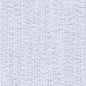 La chemise en seersucker: zoom sur le tissu tendance de l'été