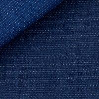 chemise sur mesure en jean , chemise sur mesure chambray , chemise en jean , chemise en chambray