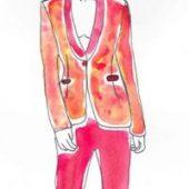 Le tailleur femme sur mesure : nos conseils pour porter ce vêtement intemporel