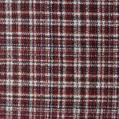 La veste en tweed sur mesure, un désirable incontournable