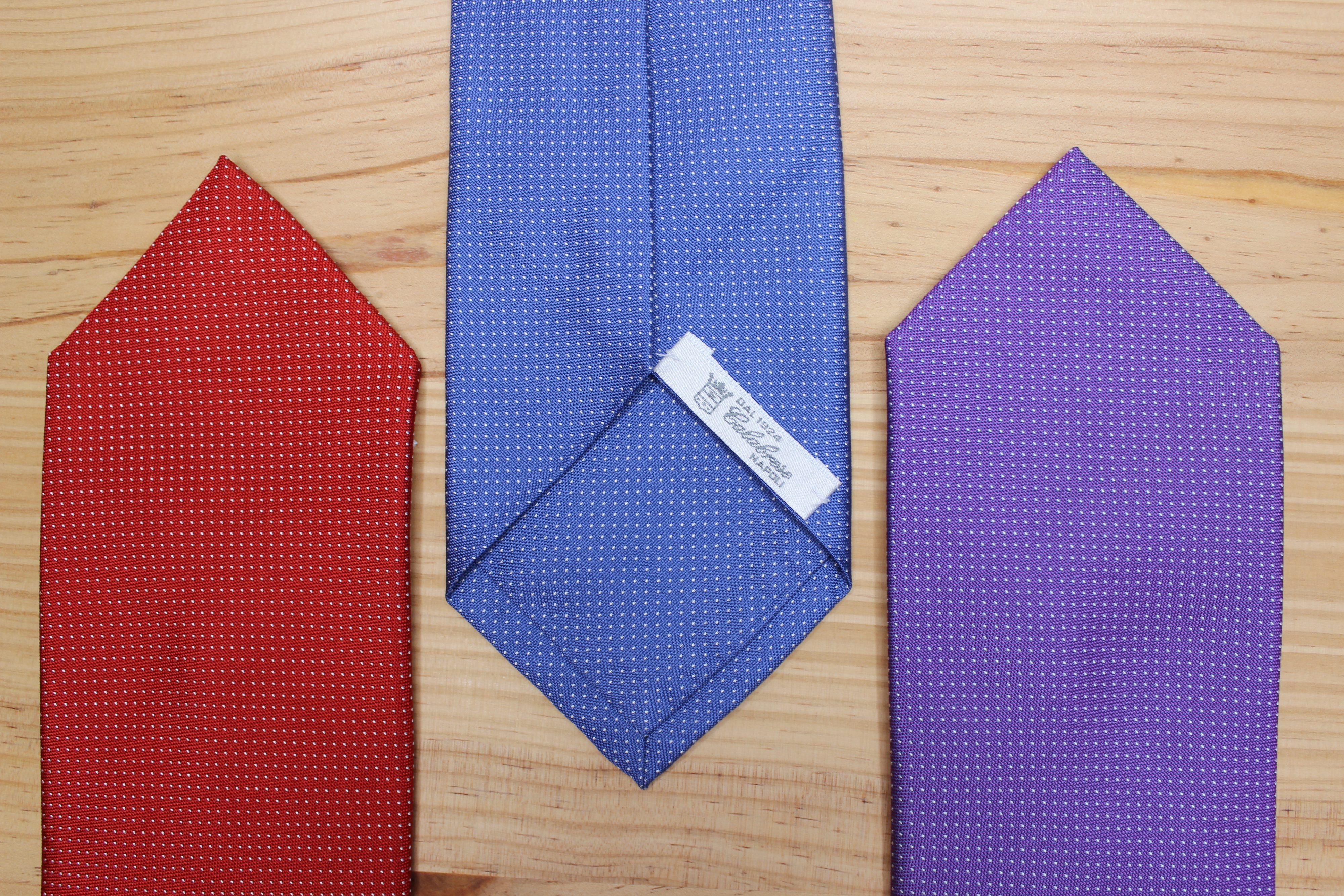 look original, cravates, atelier clotilde ranno, clotilde ranno
