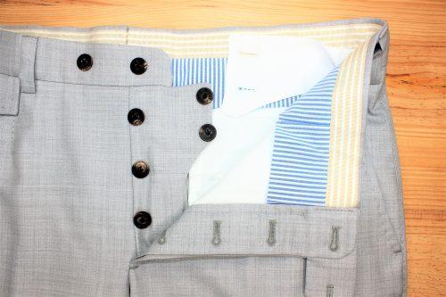 basiques garde-robe masculine, pantlon homme, pantalon, atelier clotilde ranno, clotilde ranno