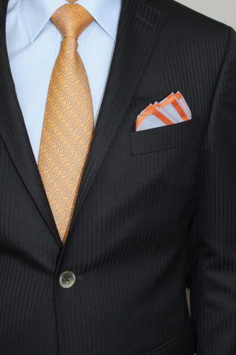 look original, costume homme, csotume, pochette de costume, cravate, outfit homme, atelier clotilde ranno, clotilde ranno