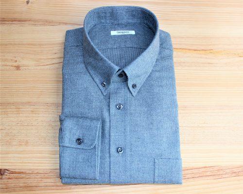 chemise hiver, chemise hiver homme, chemise homme, hiver, homme, chemise, look, atelier clotilde ranno, clotilde ranno