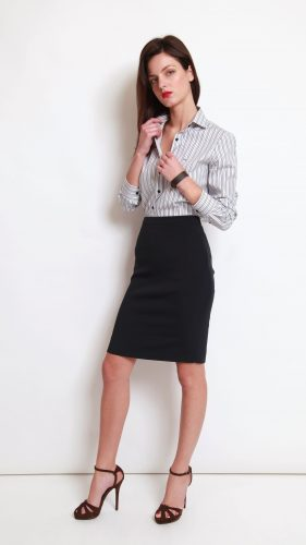 look business femme, look femme, business, outfit, clotilde ranno, atelier clotilde ranno