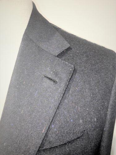 manteau homme, homme, manteau, hiver, atelier clotilde ranno, clotilde ranno