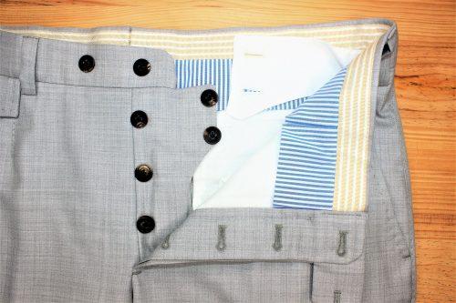 pantalon homme, pantalon, homme, hiver, détails, look, atelier clotilde ranno, clotilde ranno