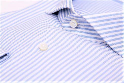 chemise homme, atelier clotilde ranno, clotilde ranno