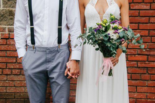 tenue mariage, tenue invité mariage, atelier clotilde ranno, clotilde ranno