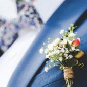 Quelle tenue adopter quand on est invité à un mariage ?