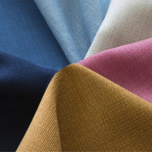 nuancier couleurs, tissu Fresco, tissu de couleurs, atelier clotilde ranno, clotilde ranno