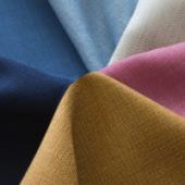 La veste en tissu Fresco pour un style chic et décontracté